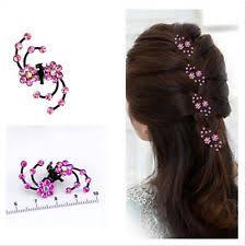 Decorative Hair Claws Women U0027s Hair Claws Ebay