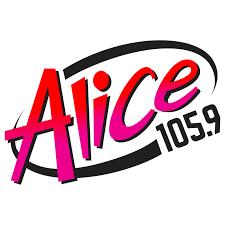 Blind Mice Mart Movie Vault 1043 Jams On Radio Com