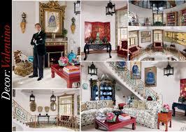 Designer Home Accessories Decorative Wood Abstract Interior Design - Designer home accessories