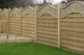 fence 3ft garden fence fearsome 3ft garden fence and gate