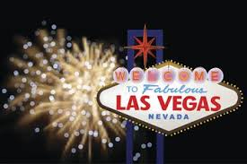 new years in las vegas what you should about new year s in las vegas
