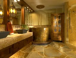 parthenon marble products cultured bathroom amazing remodel