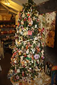 87 best christmas trees hawaiian images on pinterest christmas