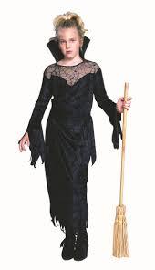 mummy halloween costumes for girls buy tutu mummy costume girls halloween costume