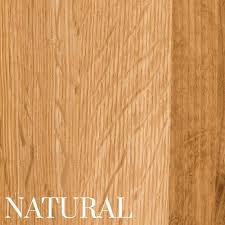 hardwood stain sles by home and timber