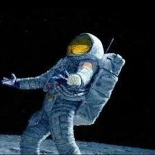 Astronaut Meme - create meme pissedceru astronaut astronot pictures meme