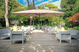 Largest Patio Umbrella The 3 Most Important Things To Before You Purchase An Outdoor