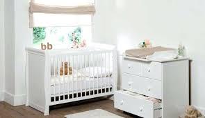idée déco chambre bébé mixte idee deco chambre bebe mixte papier peint chambre bebe mixte idee