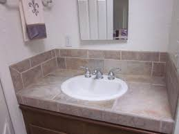 bathroom sink ideas for small bathroom ideas for small bathroom sinks the home redesign