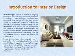 Subjects Of Interior Designing Subjects Required For Interior Designing Cool Diploma In Interior