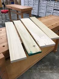 table top glue up table top glue up uneven width http ift tt 2rrzpb8 woodworking