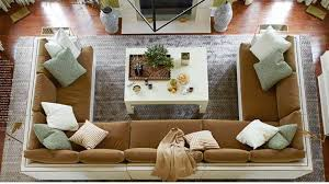 sectional sofa u shaped sofa brownsvilleclaimhelp