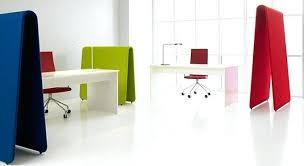 mobilier bureau design pas cher amenagement bureau design bureau open space a bureau design mobilier