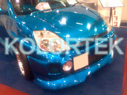 candy car paint color pigment pearl effect paint colors buy car