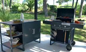 cuisine extérieure d été cuisine ete castorama castorama cuisine ete 19 creteil 20560904