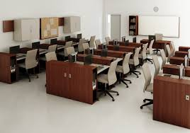 Lacasse Conference Table Groupe Lacasse Think Smart Common Sense Office Furniture