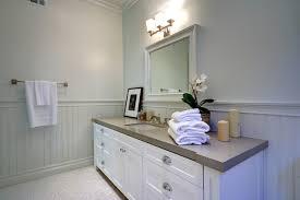 BATH PHOTOS Bathroom Powder Room X Bathroom Design TSC - Bathroom design san diego