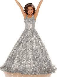Wedding Dresses For Girls Pageant Dresses For Girls Amazon Com