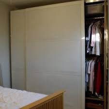 Thin Closet Doors Thin Closet Doors Sliding Http Lindemedicalwriting