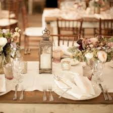 shabby chic gallery weddinggawker