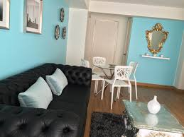 hotel lexus lima tarifas boutiques apartments in miraflores perú lima booking com