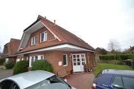 Haus Kaufen Bis 150000 Start Foppe Immobilien