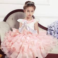 2015 new children u0027s costumes fancy classical pretty princess