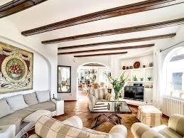 home concept design la riche els llimes els llimes is a charming villa in the spanish