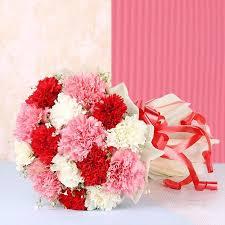online flower delivery online flower delivery in visakhapatnam online flower delivery in