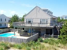 Cottage Rentals Virginia Beach by Porpoise Sandbridge Beach Vacation Rental Virginia Beach Va