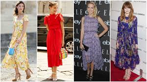 what to wear at wedding what to wear to a summer wedding as a guest the trend spotter