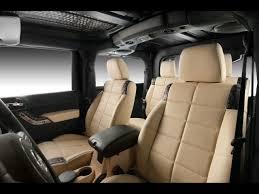 brute jeep interior jeep wrangler rubicon interior google search suv u0027s and campers