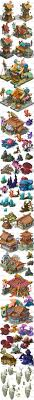 95 best game 2d images on pinterest game design concept art and