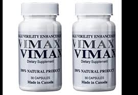 vimax genuine male enhancement pill is now in australia