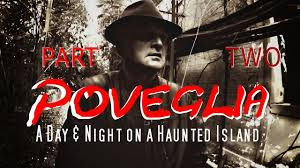 part two a day and night on haunted poveglia the most haunted