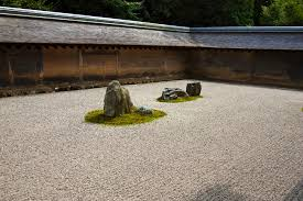 elegant zen rock garden supplies about zen rock ga 1106x1300
