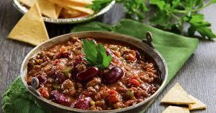 cuisiner les haricots rouges secs cuisiner des haricots rouges 57 images cuisiner des haricots