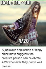 Hippy Chick Meme - 25 best memes about hippy chick hippy chick memes