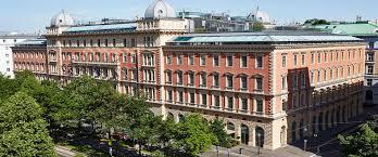 luxury five star hotels u0026 resorts kempinski hotels