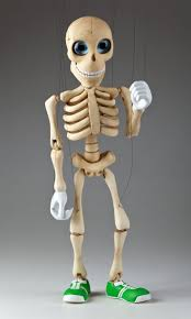 Dancing Halloween Skeleton by 11 Best Bonnie Proffesional Dancer And Singing Master Skeleton