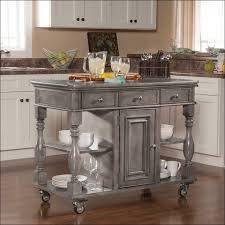 stainless steel kitchen island with seating kitchen stainless steel kitchen island kitchen microwave cart