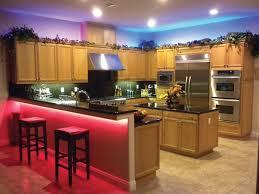 Kitchen Lighting Under Cabinet by 98 Best Kitchen Lighting Images On Pinterest Kitchen Kitchen