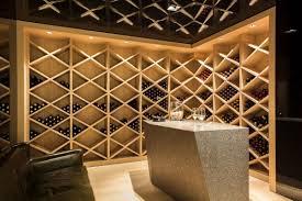innovative wine cellar design plans by wine ce 7574 homedessign com