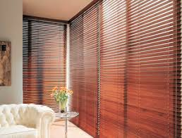 Blinds Wood Wooden Blinds All Architecture And Design Manufacturers Videos