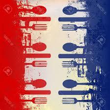 Flags Restaurant Menu Hd French Cafe Menu Vector Photos Free Vector Art Images