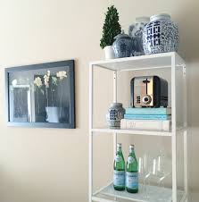 9 small kitchen storage ideas u2014 hellokorin