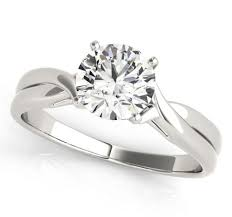 Affordable Wedding Rings by How To Select An Affordable Engagement Ring Kloiber Jewelers
