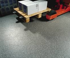 Commercial Flooring Systems Seamless Flooring Systems
