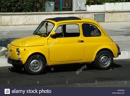 small cars fiat 500 car city small cars tiny italian cars industry