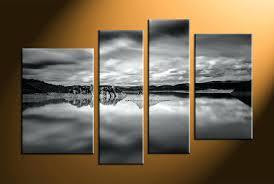 wall decor splendid wall decor paintings and prints inspirations